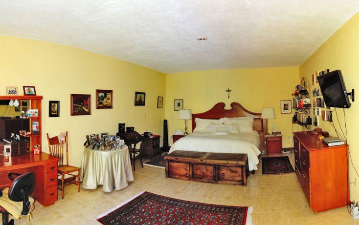 Foto de casa en venta en paseo de las colinas 65, ajijic centro, chapala, jalisco, 1695380 no 04