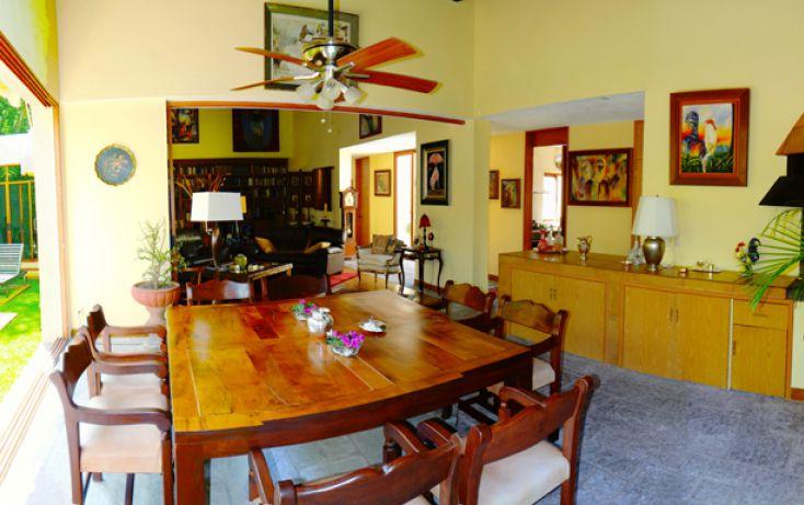 Foto de casa en venta en paseo de las colinas 65, ajijic centro, chapala, jalisco, 1695380 no 05