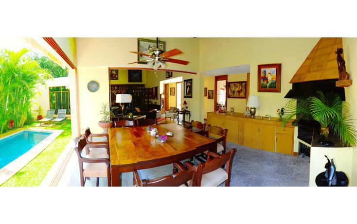 Foto de casa en venta en paseo de las colinas 65 , ajijic centro, chapala, jalisco, 1695380 No. 05