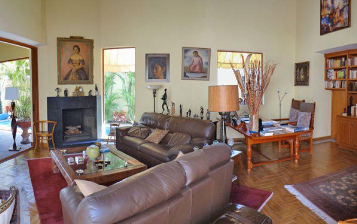 Foto de casa en venta en paseo de las colinas 65, ajijic centro, chapala, jalisco, 1695380 no 07