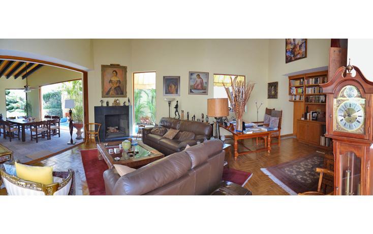 Foto de casa en venta en paseo de las colinas 65 , ajijic centro, chapala, jalisco, 1695380 No. 07