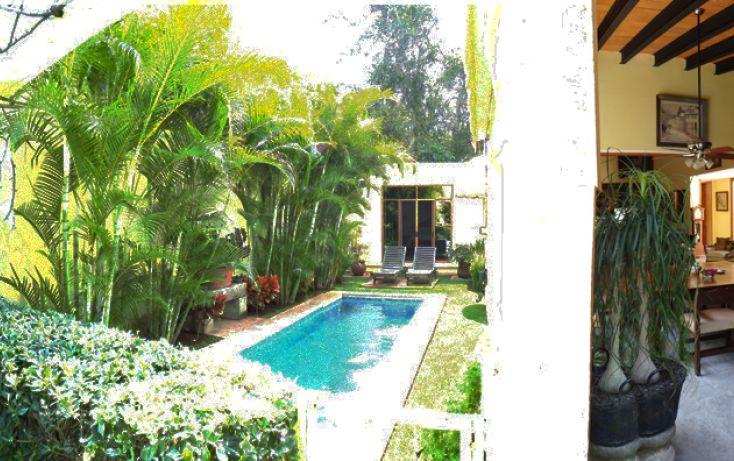 Foto de casa en venta en paseo de las colinas 65, ajijic centro, chapala, jalisco, 1695380 no 08