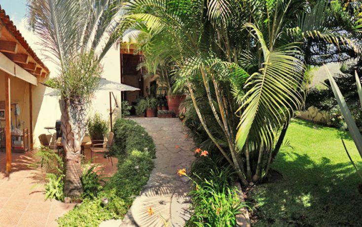 Foto de casa en venta en paseo de las colinas 65, ajijic centro, chapala, jalisco, 1695380 no 09