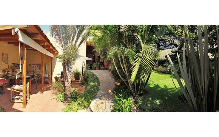 Foto de casa en venta en paseo de las colinas 65 , ajijic centro, chapala, jalisco, 1695380 No. 09