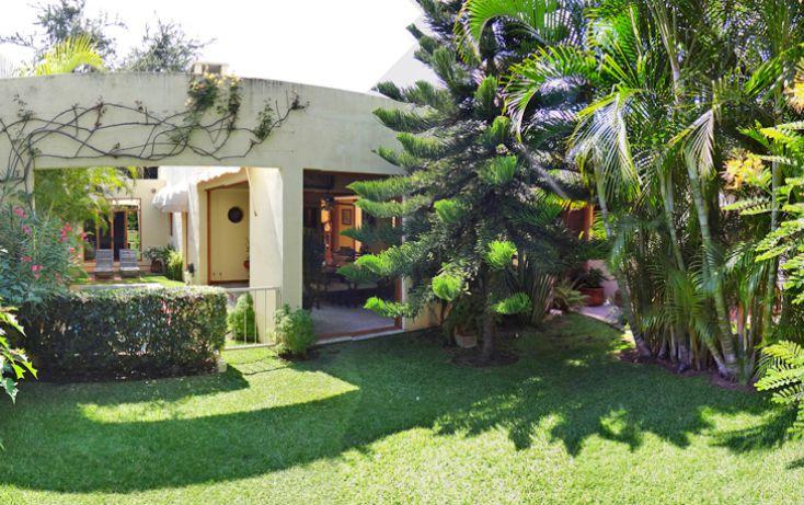 Foto de casa en venta en paseo de las colinas 65, ajijic centro, chapala, jalisco, 1695380 no 10