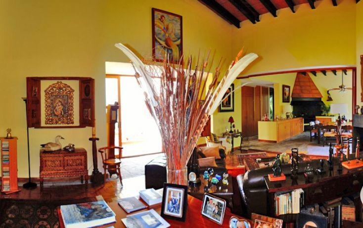 Foto de casa en venta en paseo de las colinas 65, ajijic centro, chapala, jalisco, 1695380 no 11