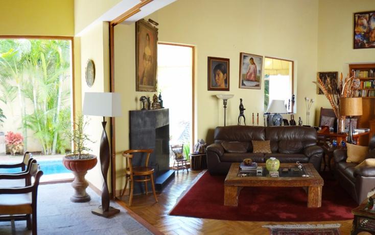 Foto de casa en venta en paseo de las colinas 65 , ajijic centro, chapala, jalisco, 1695380 No. 12