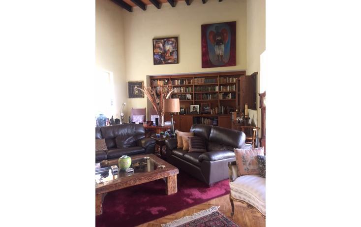 Foto de casa en venta en paseo de las colinas 65 , ajijic centro, chapala, jalisco, 1695380 No. 13