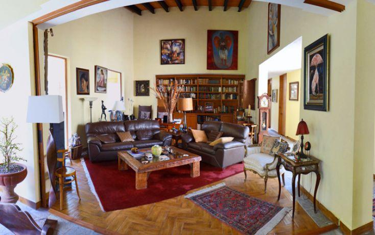 Foto de casa en venta en paseo de las colinas 65, ajijic centro, chapala, jalisco, 1695380 no 14