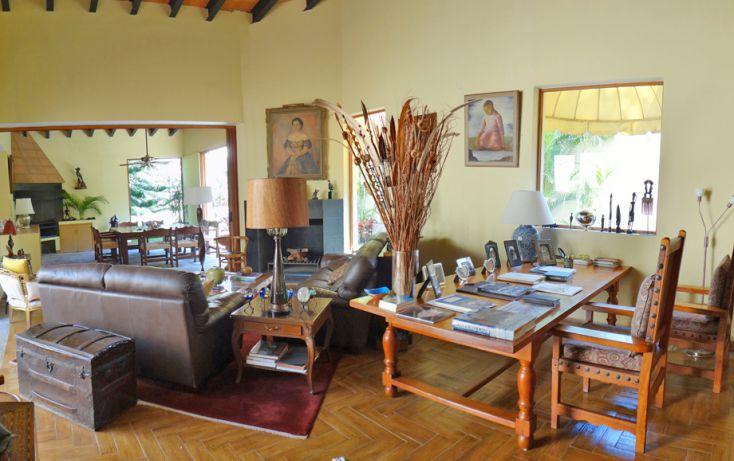 Foto de casa en venta en paseo de las colinas 65, ajijic centro, chapala, jalisco, 1695380 no 15