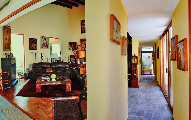 Foto de casa en venta en paseo de las colinas 65 , ajijic centro, chapala, jalisco, 1695380 No. 16
