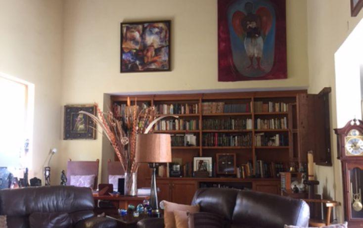 Foto de casa en venta en paseo de las colinas 65, ajijic centro, chapala, jalisco, 1695380 no 17