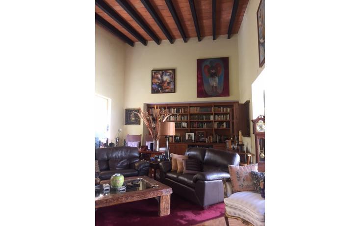 Foto de casa en venta en paseo de las colinas 65 , ajijic centro, chapala, jalisco, 1695380 No. 17