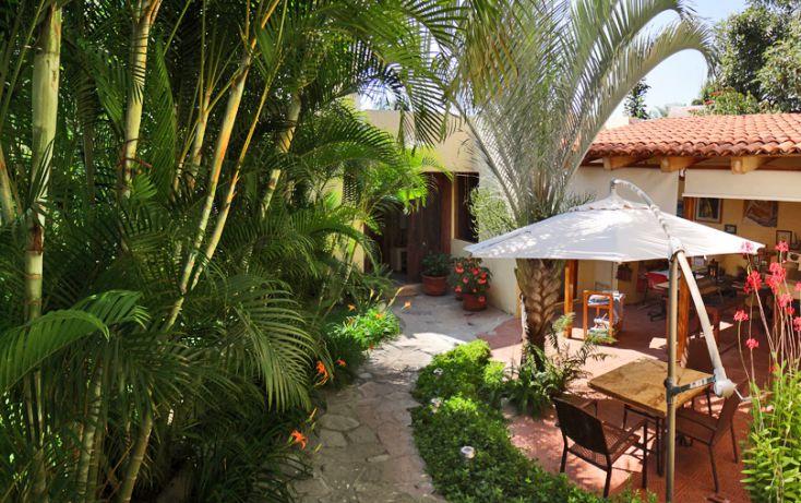 Foto de casa en venta en paseo de las colinas 65, ajijic centro, chapala, jalisco, 1695380 no 18