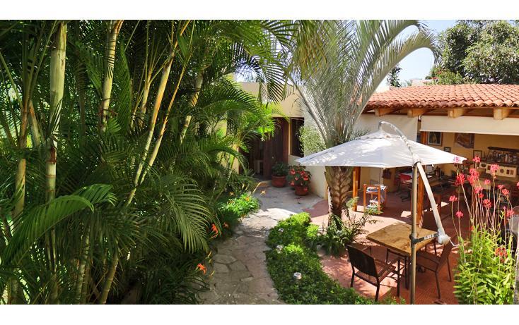 Foto de casa en venta en paseo de las colinas 65 , ajijic centro, chapala, jalisco, 1695380 No. 18