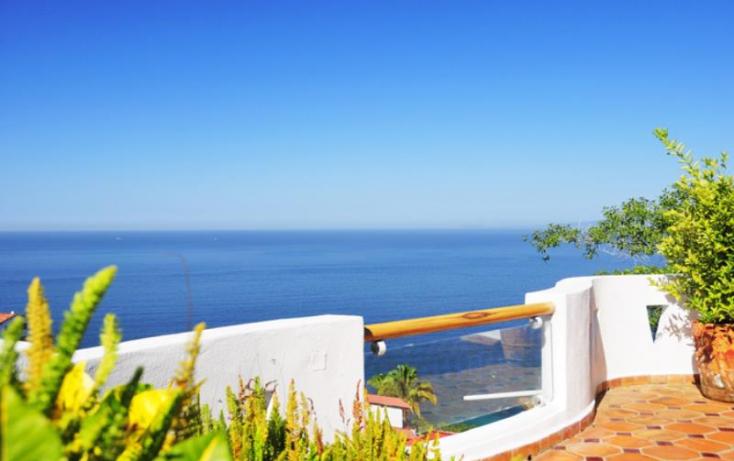 Foto de casa en venta en paseo de las conchas chinas 107, conchas chinas, puerto vallarta, jalisco, 915219 no 01