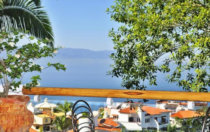 Foto de casa en venta en paseo de las conchas chinas 107, conchas chinas, puerto vallarta, jalisco, 915219 no 19