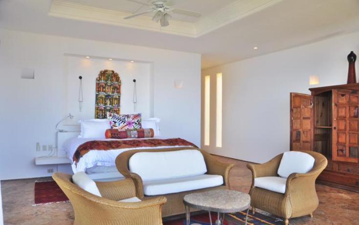 Foto de casa en venta en paseo de las conchas chinas 107, conchas chinas, puerto vallarta, jalisco, 915219 no 25