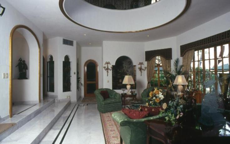 Foto de casa en venta en paseo de las conchas chinas 135, conchas chinas, puerto vallarta, jalisco, 1984696 No. 05
