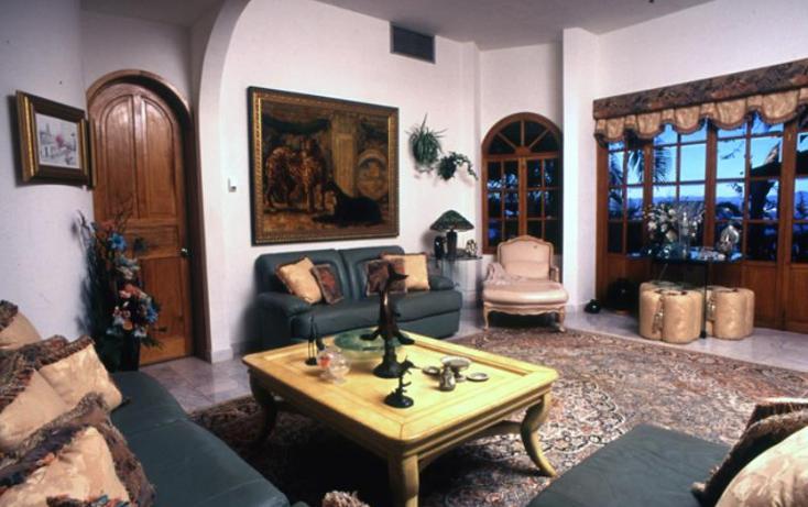 Foto de casa en venta en paseo de las conchas chinas 135, conchas chinas, puerto vallarta, jalisco, 1984696 No. 07