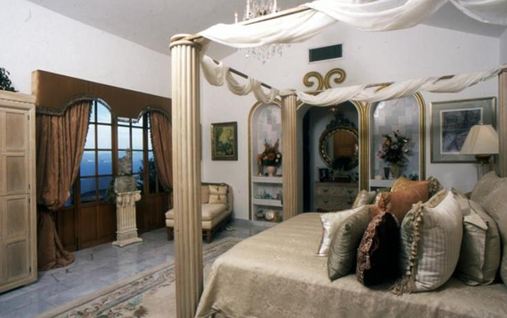 Foto de casa en venta en paseo de las conchas chinas 135, conchas chinas, puerto vallarta, jalisco, 1984696 No. 08