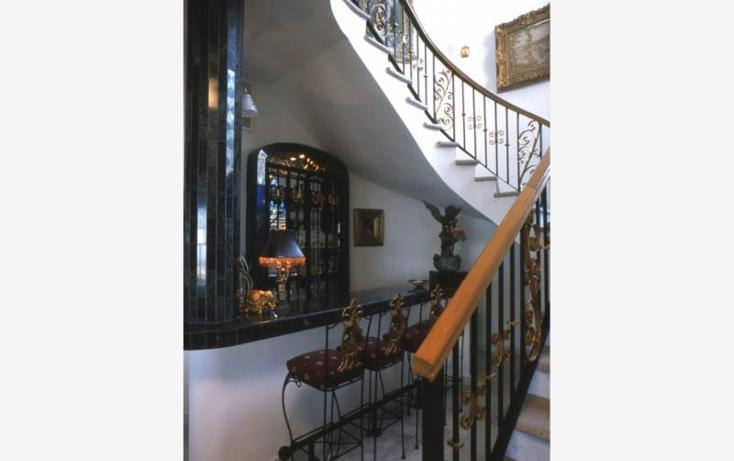 Foto de casa en venta en paseo de las conchas chinas 135, conchas chinas, puerto vallarta, jalisco, 1984696 No. 17