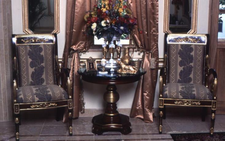 Foto de casa en venta en  135, conchas chinas, puerto vallarta, jalisco, 1984696 No. 22