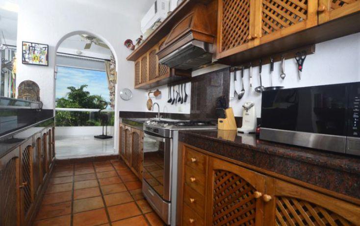 Foto de casa en venta en paseo de las conchas chinas 139, conchas chinas, puerto vallarta, jalisco, 1980146 no 01