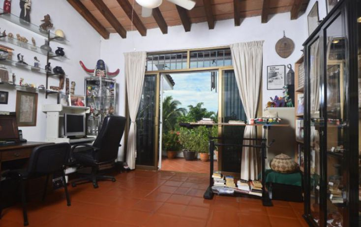 Foto de casa en venta en paseo de las conchas chinas 139, conchas chinas, puerto vallarta, jalisco, 1980146 no 07