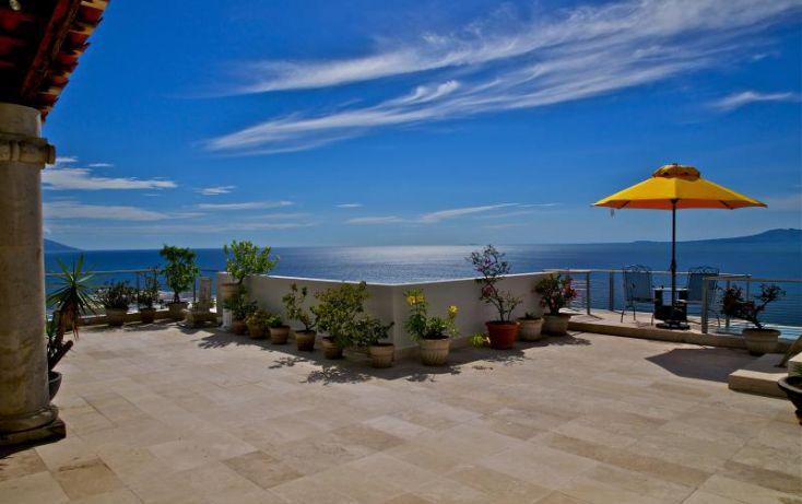 Foto de departamento en venta en paseo de las conchas chinas 179, conchas chinas, puerto vallarta, jalisco, 1341809 no 07