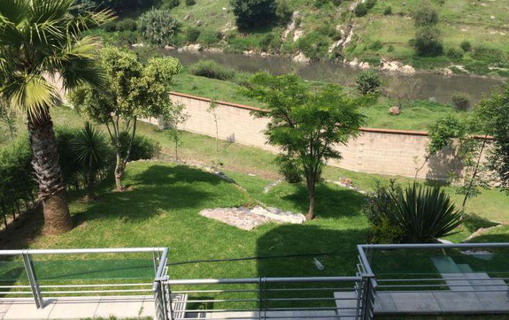 Foto de casa en venta en paseo de las cordilleras 149, san bernardino tlaxcalancingo, san andrés cholula, puebla, 1945834 no 02