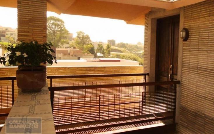 Foto de casa en venta en  150, lomas de angelópolis closster 10 10 10 a, san andrés cholula, puebla, 1755749 No. 03