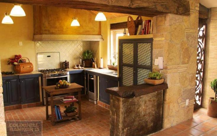 Foto de casa en venta en  150, lomas de angelópolis closster 10 10 10 a, san andrés cholula, puebla, 1755749 No. 04