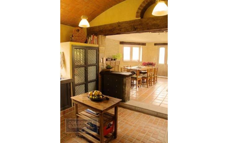 Foto de casa en venta en  150, lomas de angelópolis closster 10 10 10 a, san andrés cholula, puebla, 1755749 No. 05
