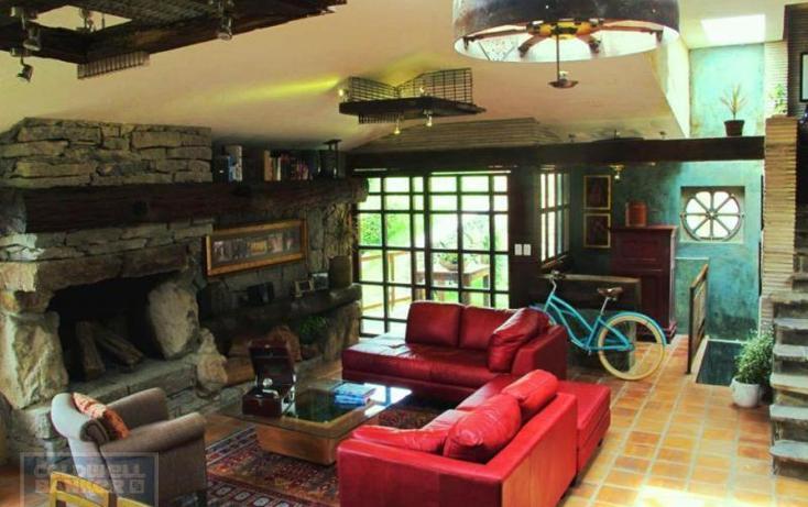Foto de casa en venta en  150, lomas de angelópolis closster 10 10 10 a, san andrés cholula, puebla, 1755749 No. 06