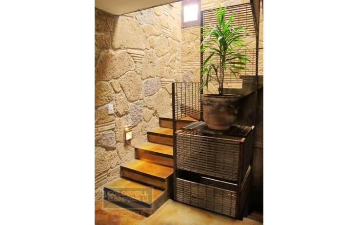 Foto de casa en venta en  150, lomas de angelópolis closster 10 10 10 a, san andrés cholula, puebla, 1755749 No. 11