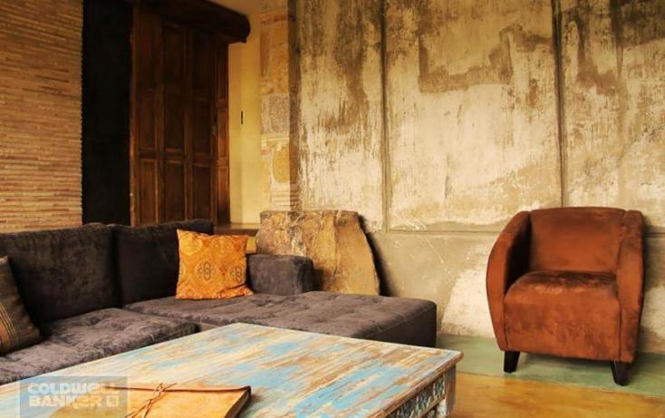 Foto de casa en venta en  150, lomas de angelópolis closster 10 10 10 a, san andrés cholula, puebla, 1755749 No. 12