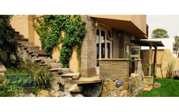 Foto de casa en venta en  150, lomas de angelópolis closster 10 10 10 a, san andrés cholula, puebla, 1755749 No. 13