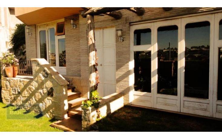 Foto de casa en venta en  150, lomas de angelópolis closster 10 10 10 a, san andrés cholula, puebla, 1755749 No. 14
