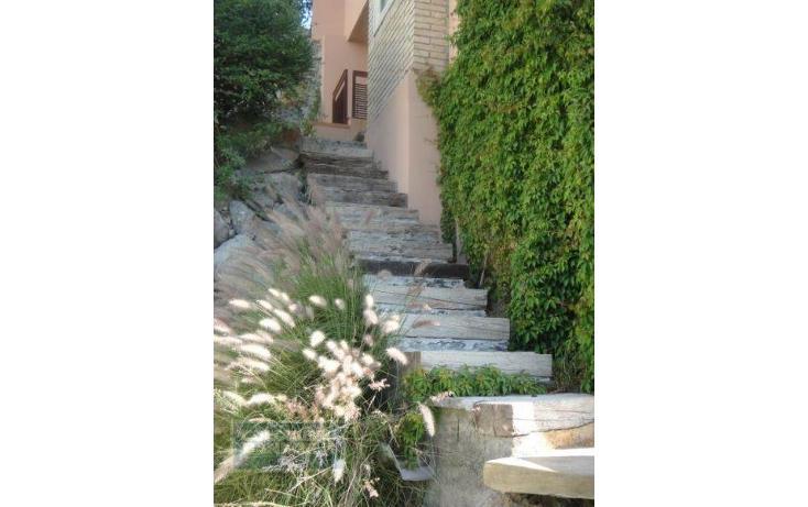 Foto de casa en venta en  150, lomas de angelópolis closster 10 10 10 a, san andrés cholula, puebla, 1755749 No. 15