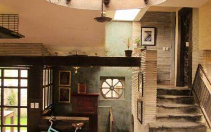 Foto de casa en venta en paseo de las cordilleras 150, lomas de angelópolis closster 10 10 b, san andrés cholula, puebla, 1755749 no 08