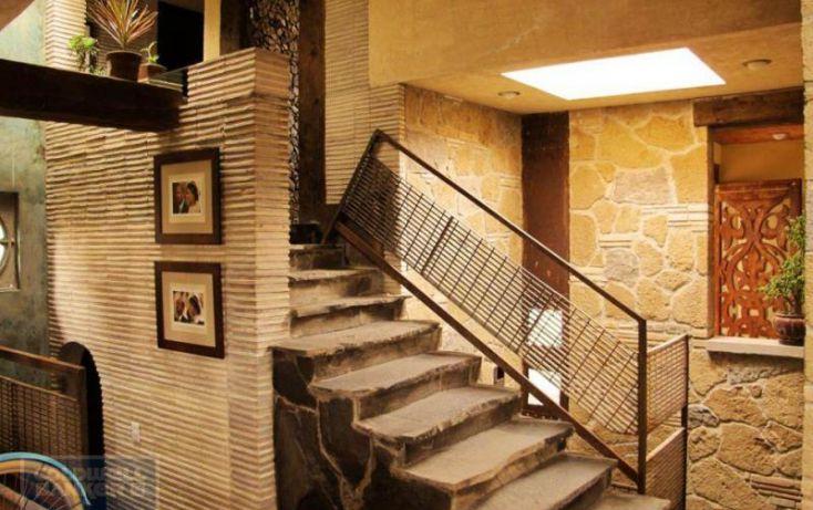 Foto de casa en venta en paseo de las cordilleras 150, lomas de angelópolis closster 10 10 b, san andrés cholula, puebla, 1755749 no 10