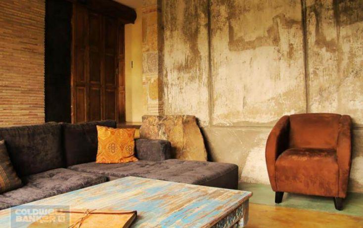 Foto de casa en venta en paseo de las cordilleras 150, lomas de angelópolis closster 10 10 b, san andrés cholula, puebla, 1755749 no 12