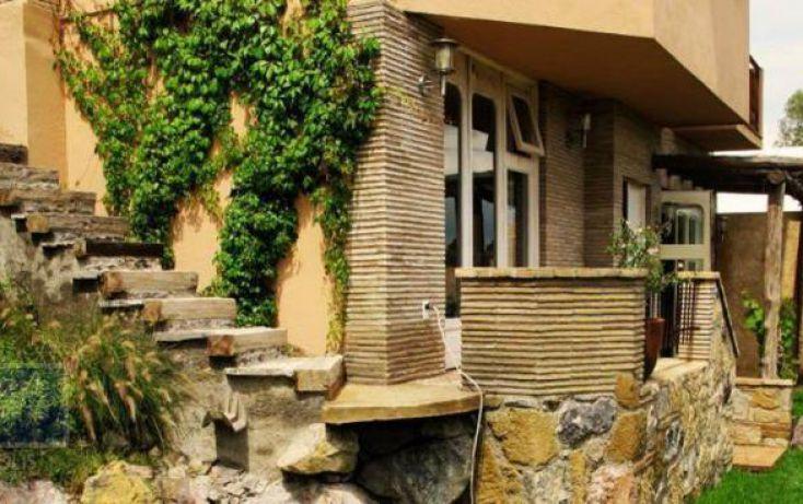 Foto de casa en venta en paseo de las cordilleras 150, lomas de angelópolis closster 10 10 b, san andrés cholula, puebla, 1755749 no 13
