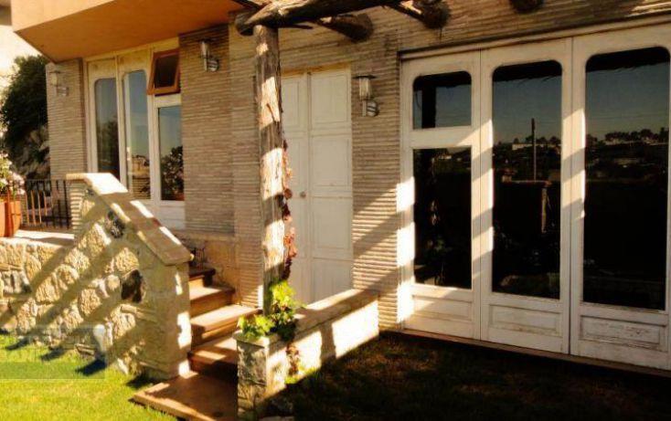 Foto de casa en venta en paseo de las cordilleras 150, lomas de angelópolis closster 10 10 b, san andrés cholula, puebla, 1755749 no 14