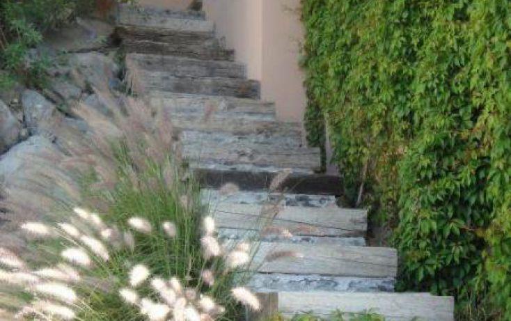 Foto de casa en venta en paseo de las cordilleras 150, lomas de angelópolis closster 10 10 b, san andrés cholula, puebla, 1755749 no 15