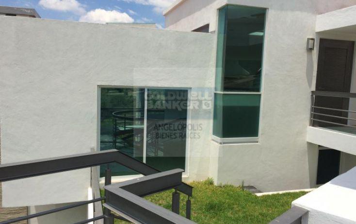 Foto de casa en venta en paseo de las cordilleras, lomas de angelópolis closster 10 10 b, san andrés cholula, puebla, 953669 no 08
