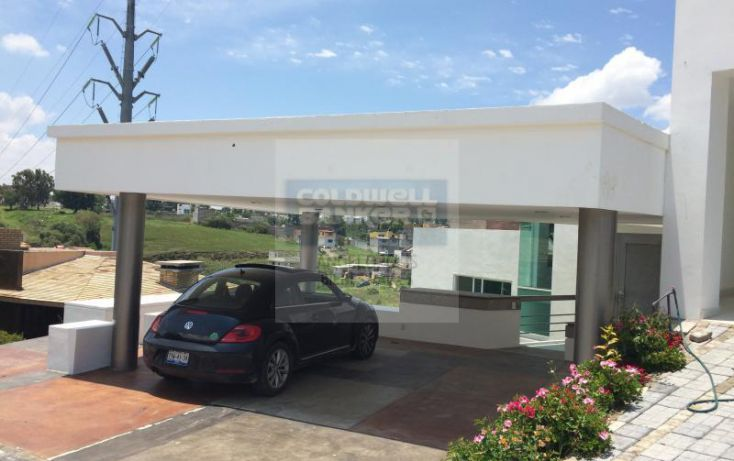 Foto de casa en venta en paseo de las cordilleras, lomas de angelópolis closster 10 10 b, san andrés cholula, puebla, 953669 no 11