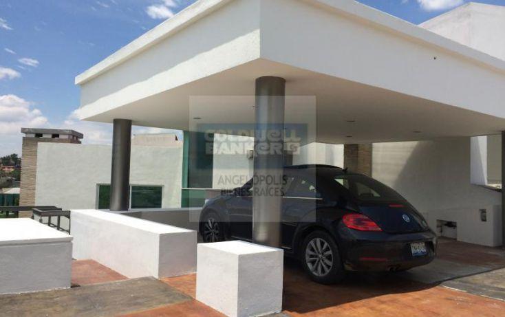 Foto de casa en venta en paseo de las cordilleras, lomas de angelópolis closster 10 10 b, san andrés cholula, puebla, 953669 no 12