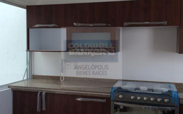 Foto de casa en renta en paseo de las cordilleras, lomas de angelópolis closster 10 10 b, san andrés cholula, puebla, 953735 no 04